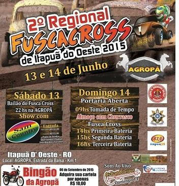 ITAPUA FUSCA CROS02