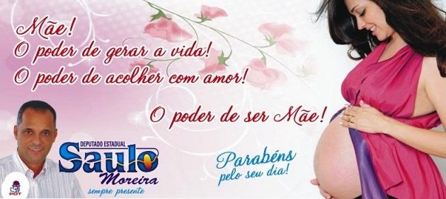 SAULO DIA DAS MÃES01