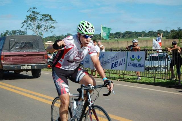 ciclista01