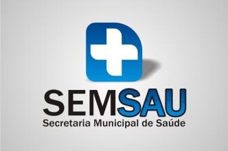 SEMSAU
