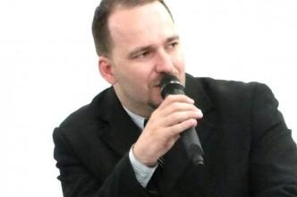 ALEX ABSOLVIDO