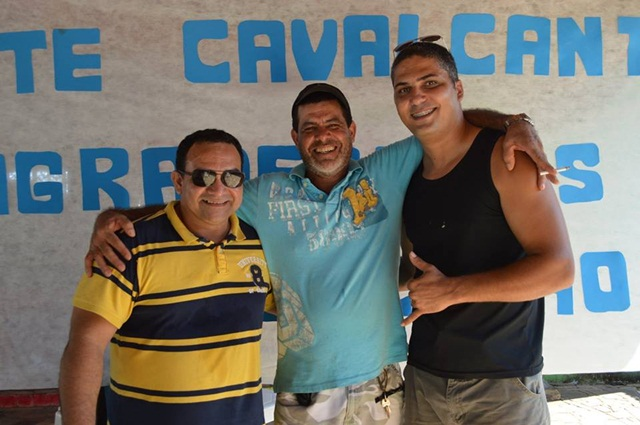 CAV46