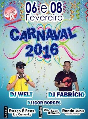 carnaval Rio Crespo02