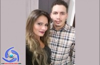 casal cacoal