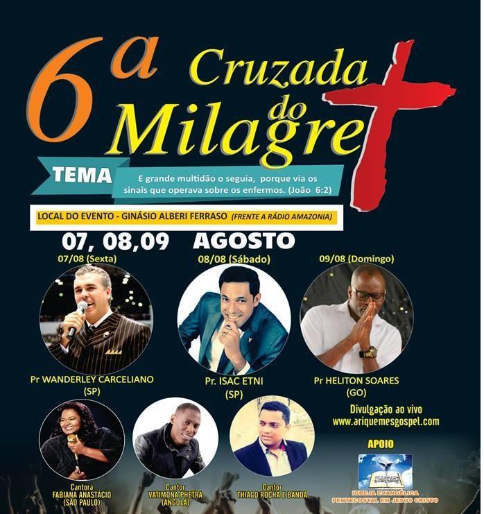 milagre01