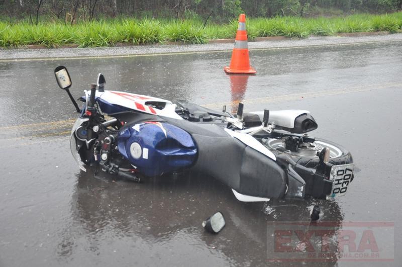 motoqueiro01