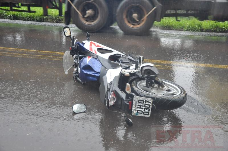 motoqueiro14